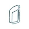Lezyne Power Bottle Cage silver